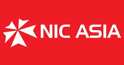 NIC ASIA Bank || Bank of Nepal || Swift code-NICENPKA