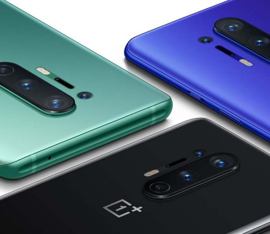 OnePlus 8 Pro Mobile Price In Nepal