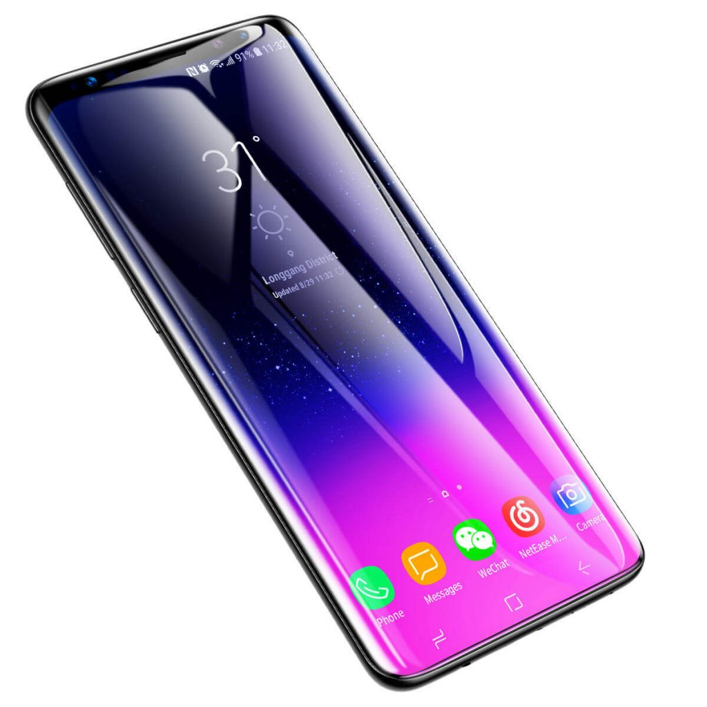 Samsung-Galaxy-S9-Plus-Price-in-Nepal-2 (1)