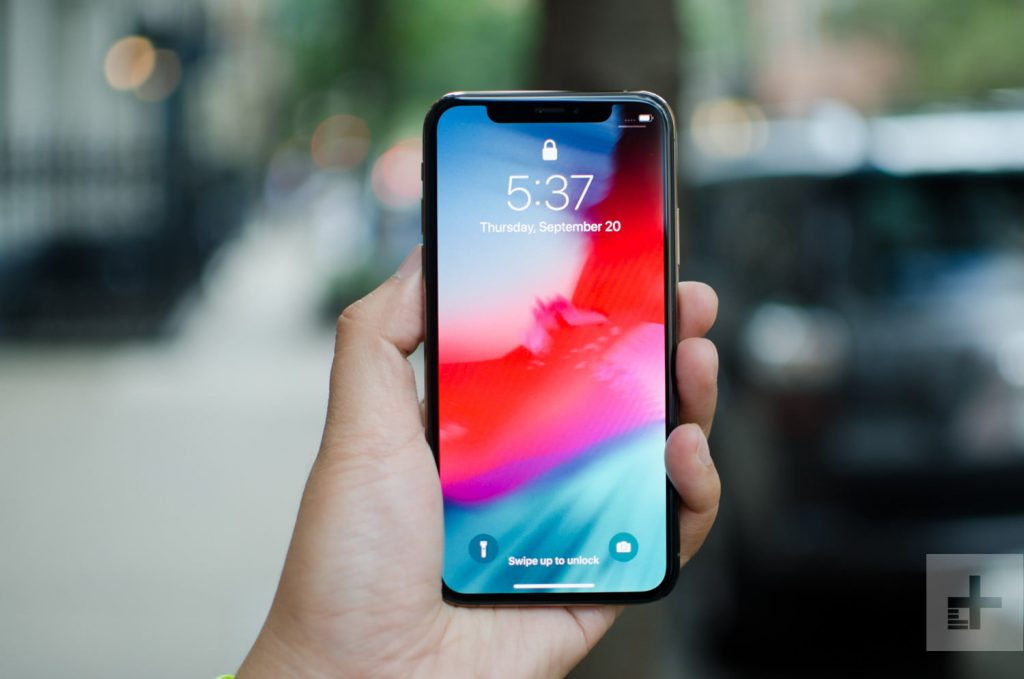 apple-iphone-xs-review-5