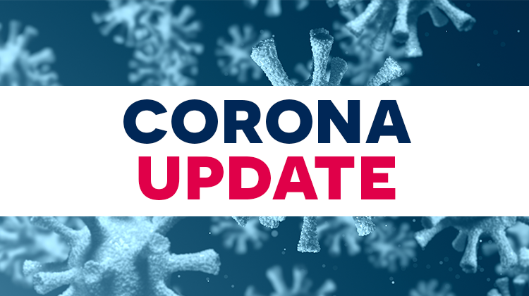 The number of people infected with Corona gets near to 1.5 million