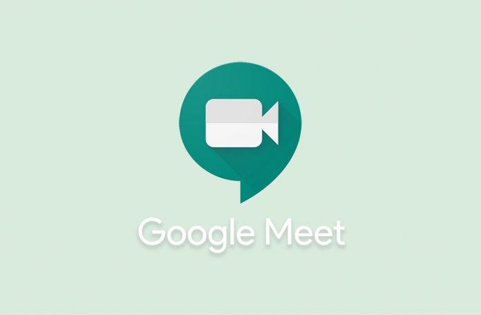 Premium Google Meet is now free for everyone