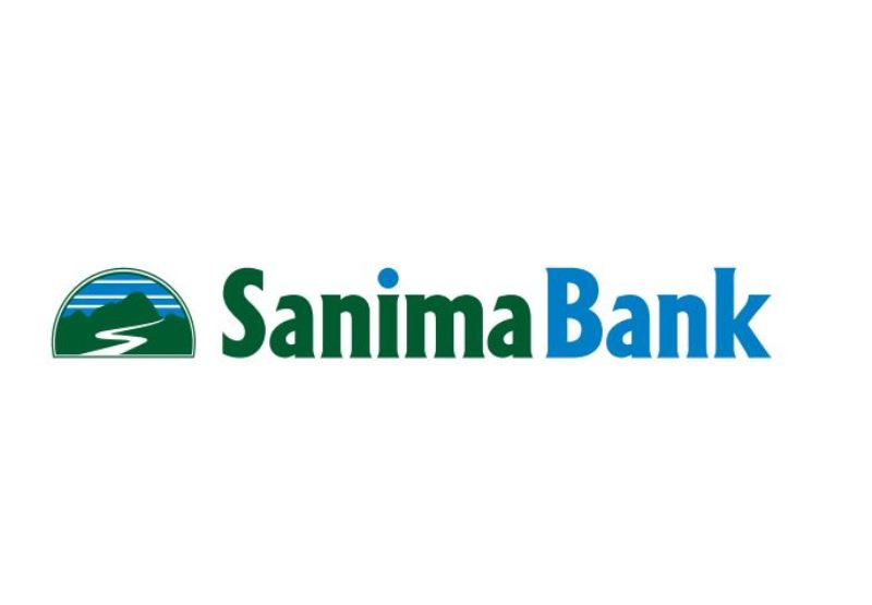 Sanima Bank Limited || Bank of Nepal || Swift code-SNMANPKA