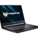 Acer Predator Triton 500 Laptop Price in Nepal