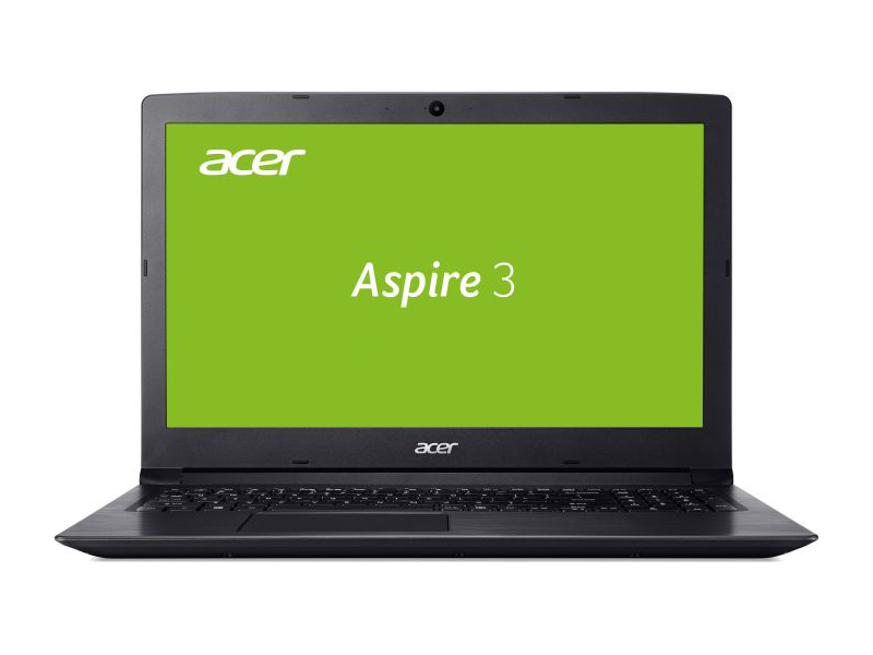 Acer Aspire (A315-53-317G) Laptop Price in Nepal