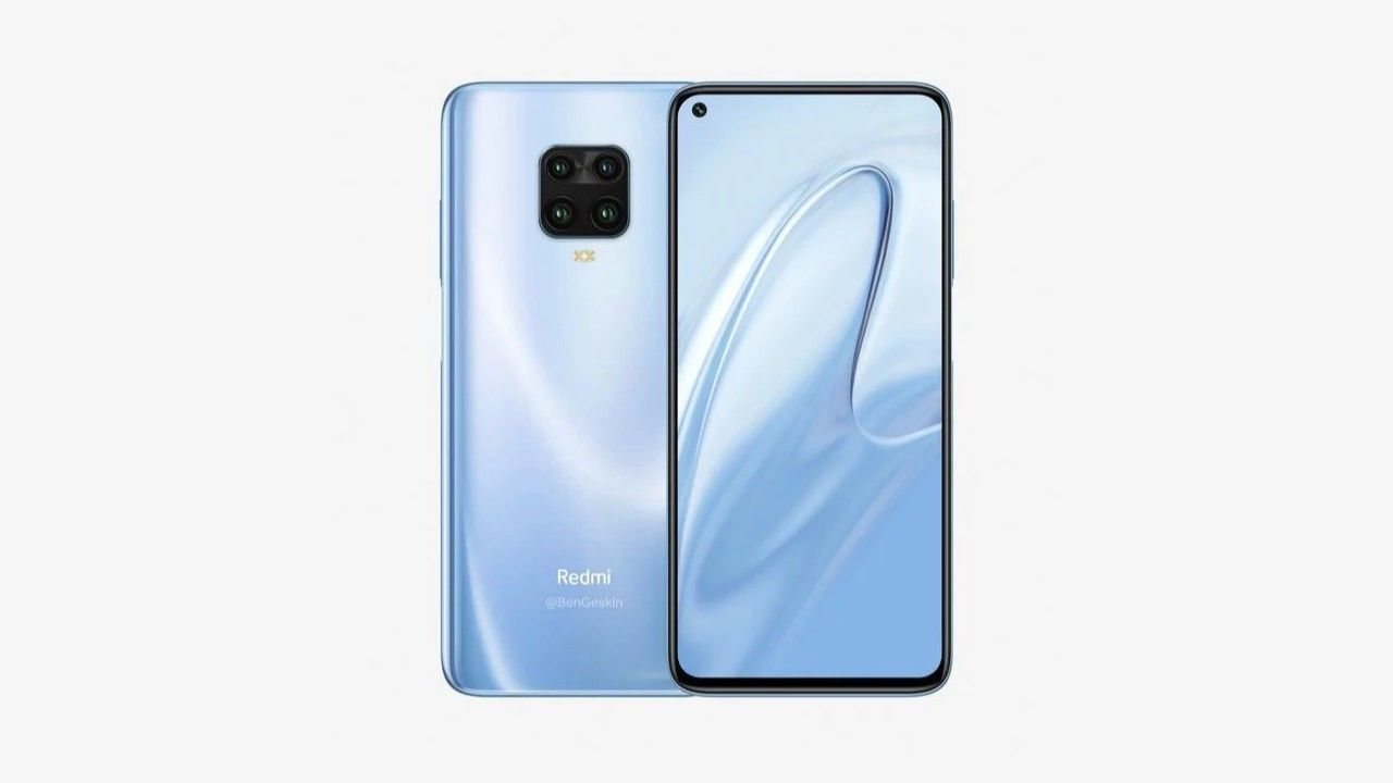 Redmi Note 9 Pro Mobile Price In Nepal Gadgets Nepal