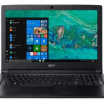 Acer Aspire (A315-53-317G) Laptop Price and its Specification