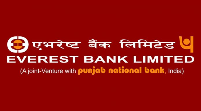 Everest Bank Limited