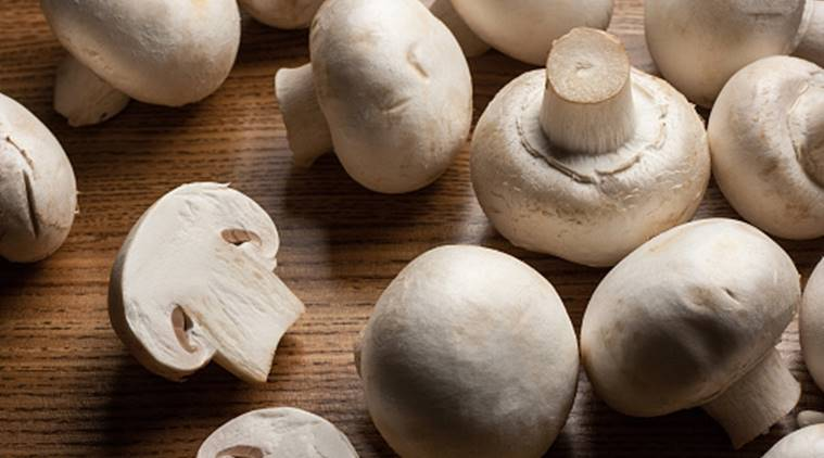 How Mushrooms Can Help You Fight Cancer, Diabetes!