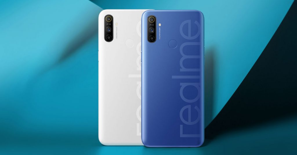 realme-narzo-10A-launched