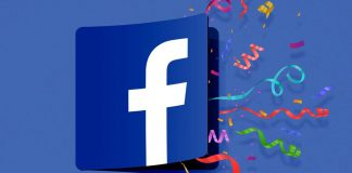 Facebook now allows users to delete posts in bulk