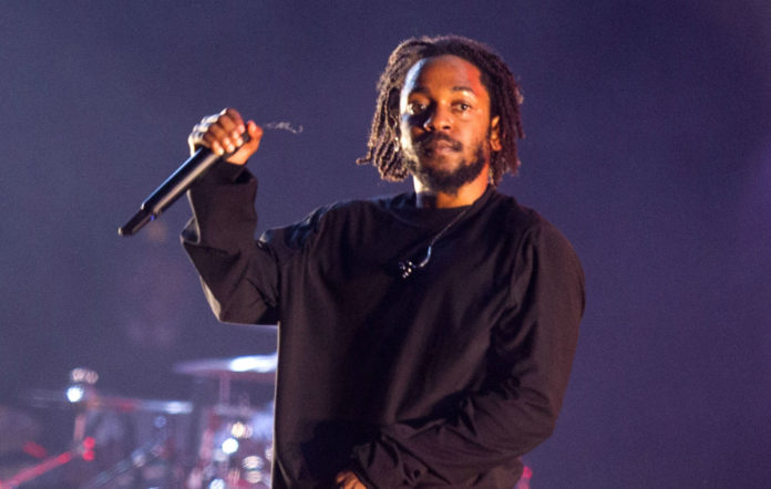 Kendrick Lamar Biography Age Height Net Worth 2020 It started with the merging of his home label top dawg. kendrick lamar biography age height
