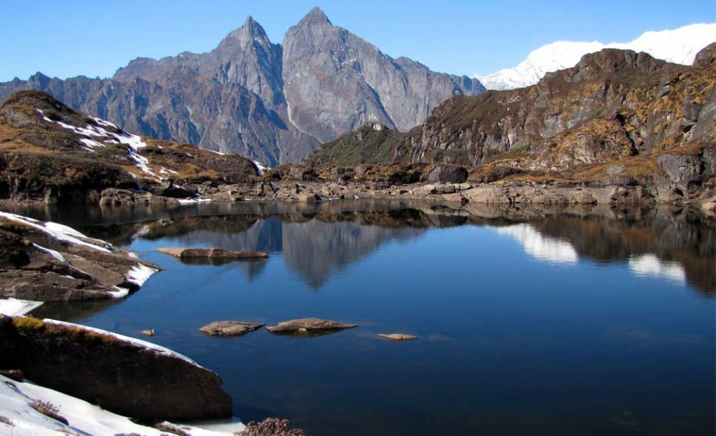 7 Best Hidden Places to Visit in Nepal