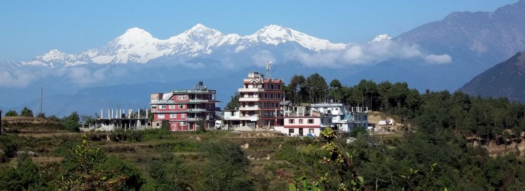 15 Best Places to Visit in Nepal During Winter