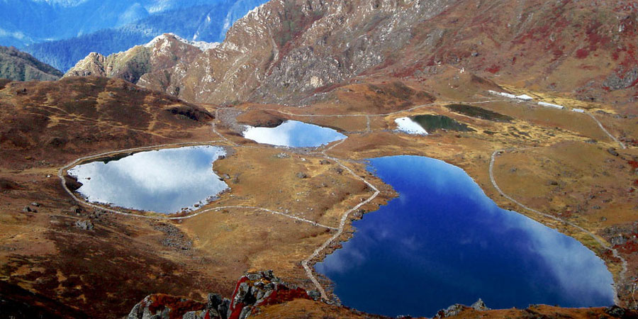 10 Most Beautiful Places to Visit in Nepal