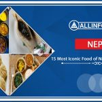 15 Most Iconic Food of Nepal You Must Try