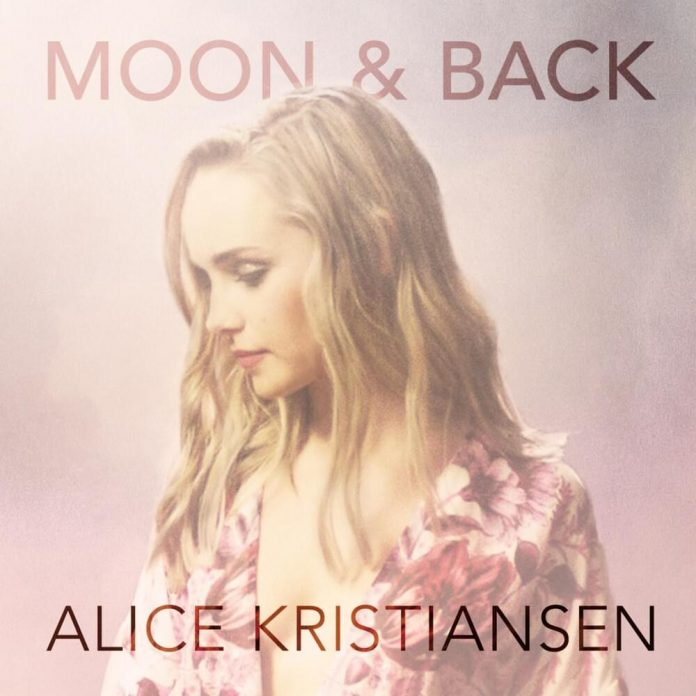 MOON AND BACK Lyrics