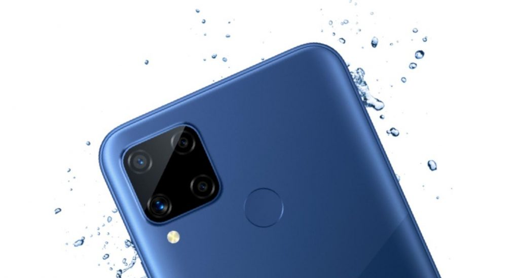 Realme-C15-the-brand-completes-its-catalog-of-cheap-mobiles
