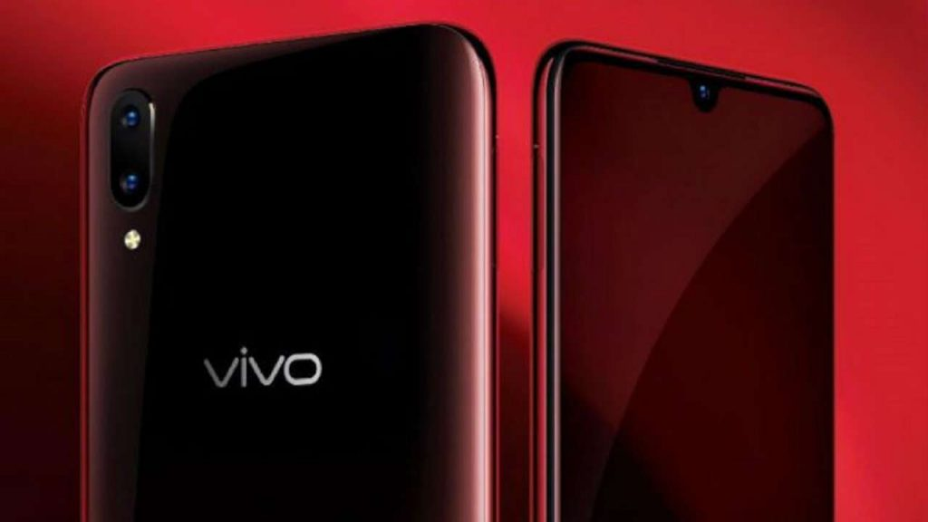 776839-vivo-v11-pro-supernova-red-variant-main