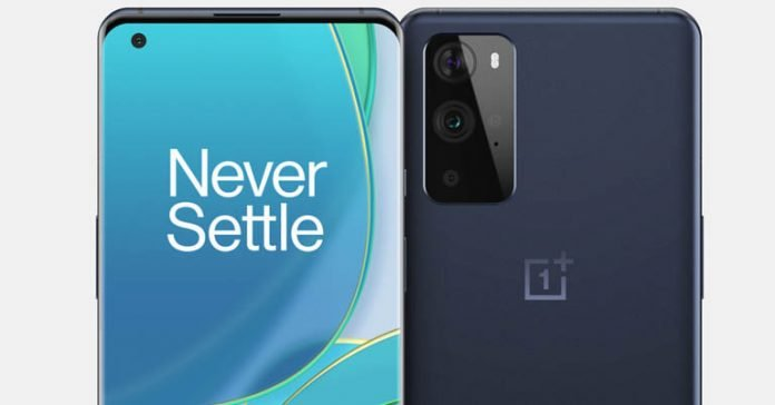 OnePlus-9-Pro-Leaked-Render-696x364