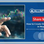 How to Open a DEMAT Account in Nepal